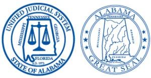 Alabama_Judicial