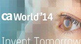 2014_CA_World
