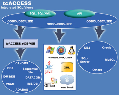 tcACCESS_Diagram01