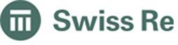SwissRe_Logo