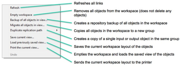 _0_tcVISION_RepositoryEditor03RightClick