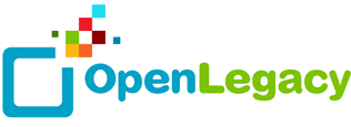 Treehouse Software Partners with OpenLegacy