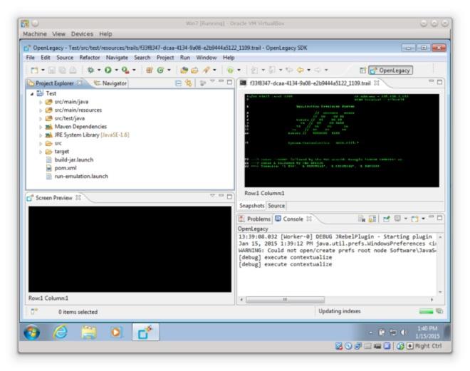 OpenLegacyScreen001