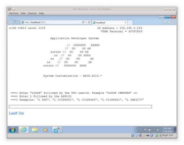 OpenLegacyScreen002