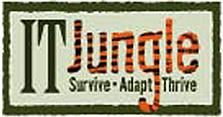 itj-logo