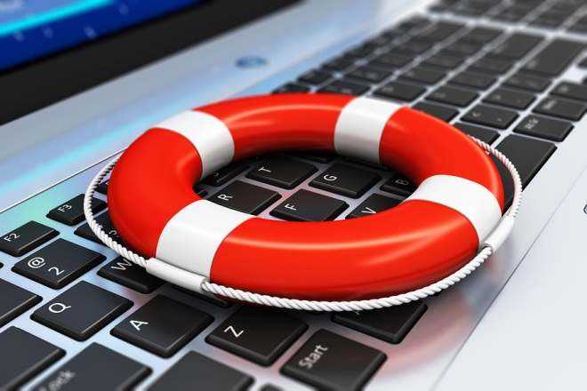 _0_Consulting_Services_Lifesaver002