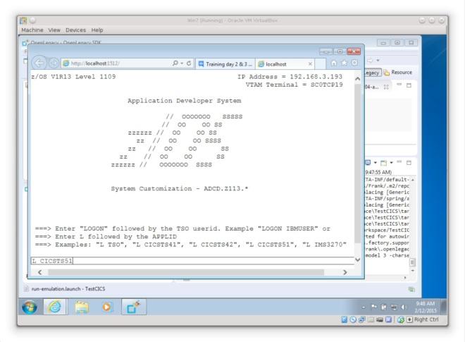 OpenLegacy_Screens03