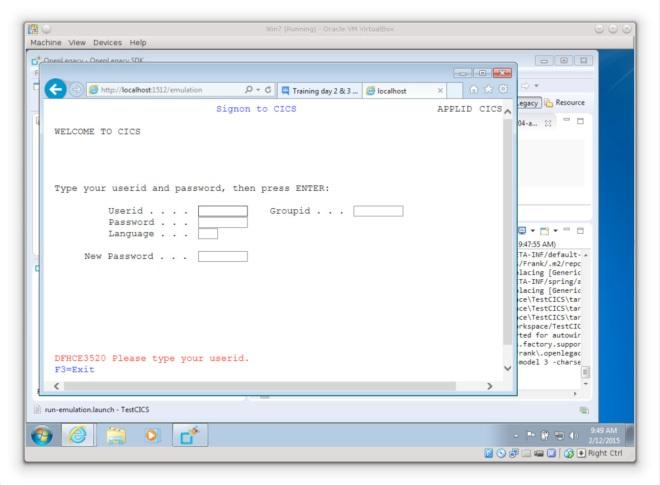 OpenLegacy_Screens04