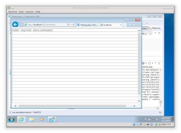 OpenLegacy_Screens06