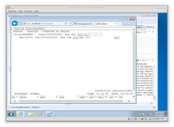 OpenLegacy_Screens07