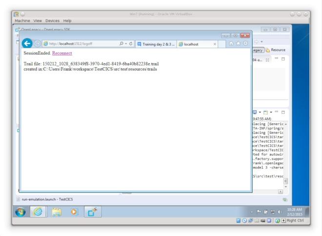 OpenLegacy_Screens08