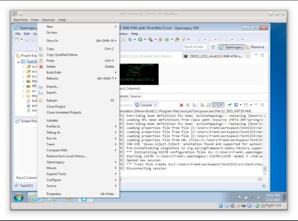 OpenLegacy_Screens03_01
