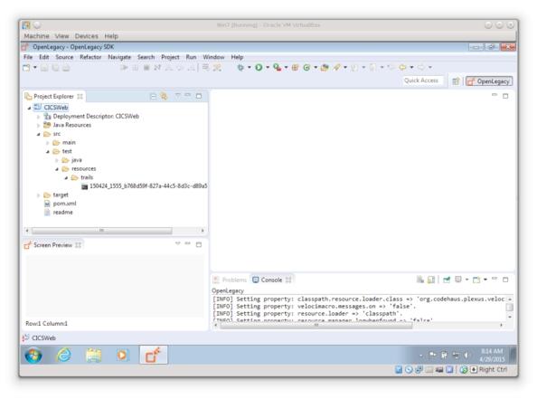 OpenLegacy_Screens03_03