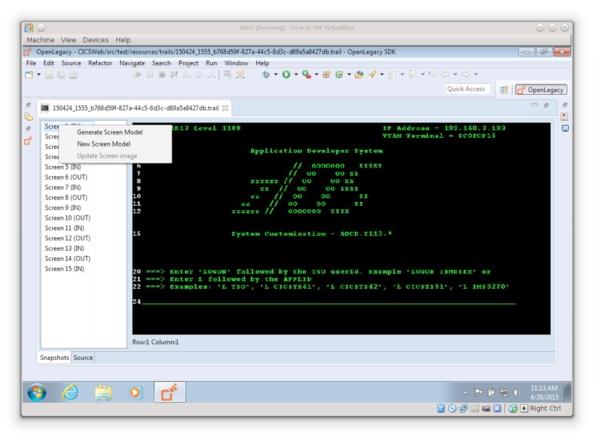 OpenLegacy_Screens03_05