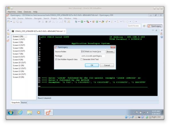 OpenLegacy_Screens03_06