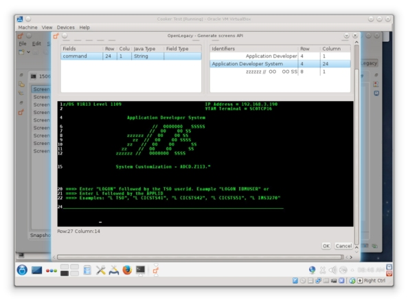 OpenLegacy_Screens03_08