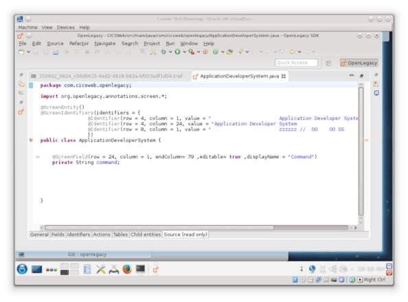 OpenLegacy_Screens03_12
