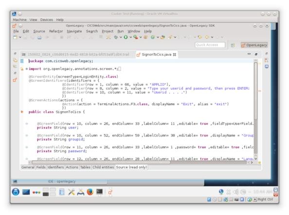 OpenLegacy_Screens03_14