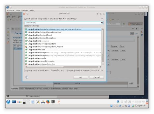OpenLegacy_Screens03_15