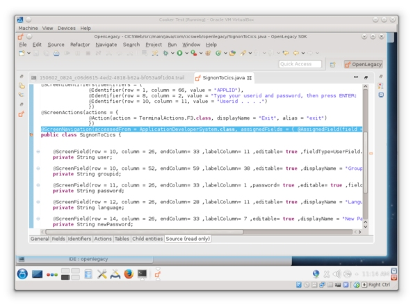 OpenLegacy_Screens03_17