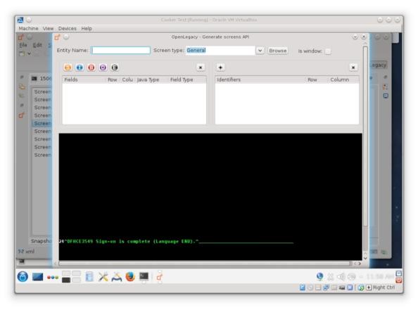 OpenLegacy_Screens03_18