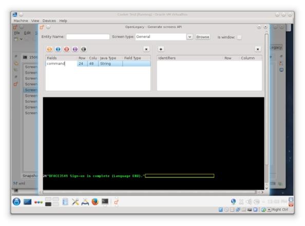 OpenLegacy_Screens03_19
