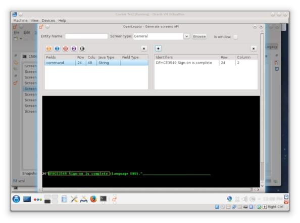 OpenLegacy_Screens03_20