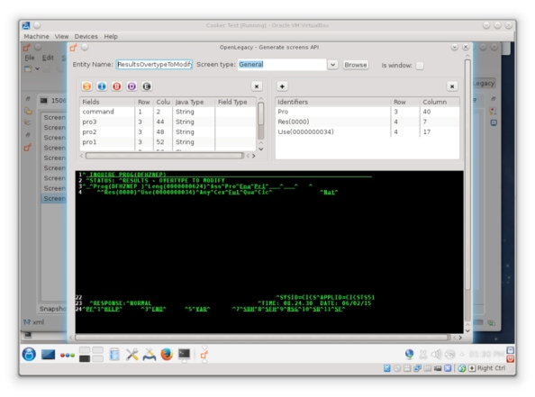 OpenLegacy_Screens03_24