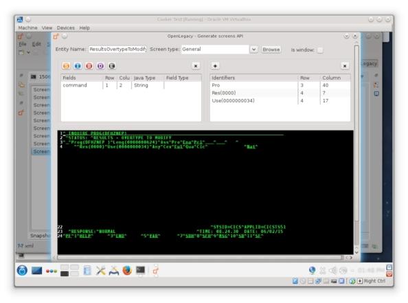 OpenLegacy_Screens03_25