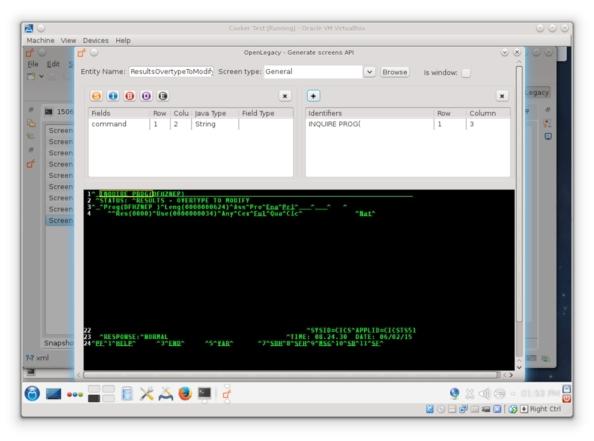 OpenLegacy_Screens03_26
