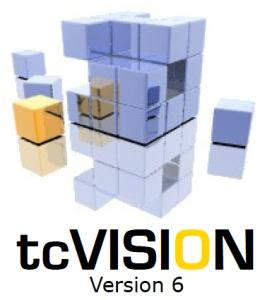 tcVISIONv6_Logo