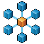 __tcACCESS_Cubes