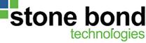 stonebond_logo