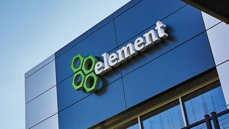 Element_Building