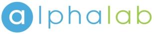 AlphaLab_Logo