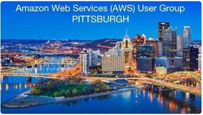 AWS_Meetup