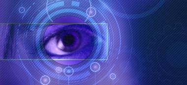 ___Security_Eye
