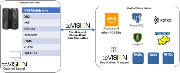 tcVISION_Overall_Diagram