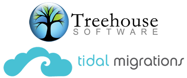 _0_Treehouse_And_Tidal_Logos