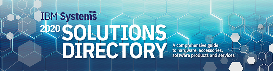2020_IBM_Systems_Solutions_Directory