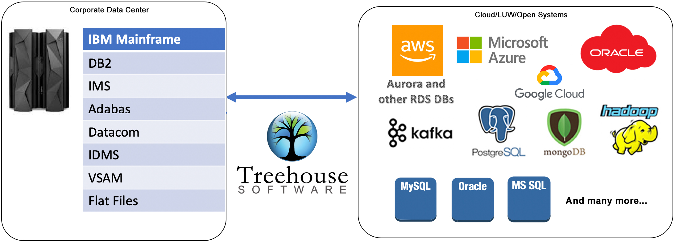 Treehouse_Products_Diagram_General_Cloud.jpg