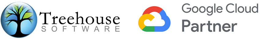 _0_Treehouse_And_Google_Cloud_Logos_H