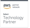 ___AWS_Select_Partner_Badge