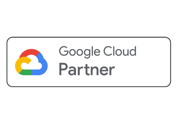 ___Google_Cloud_Partner_Badge
