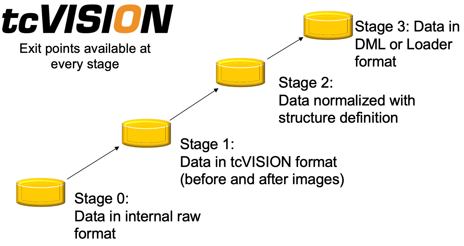 tcVISION_Staged_Processing