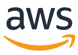 _0_AWS_Logo