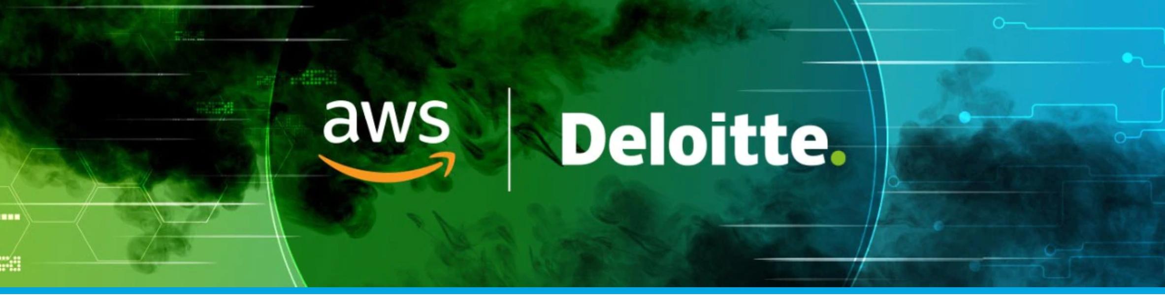 __AWS_Deloitte