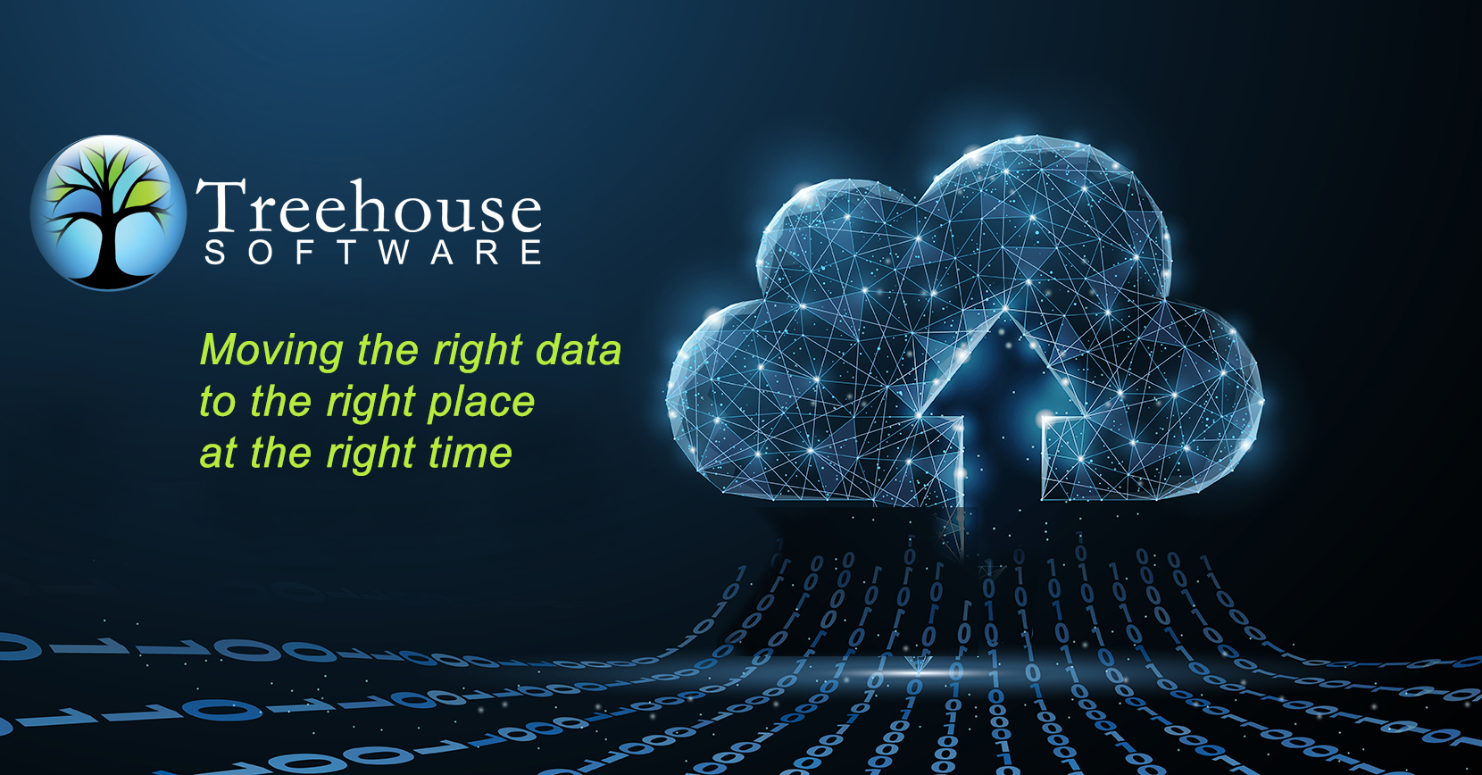 ___Treehouse_Data_Flow_Cloud01