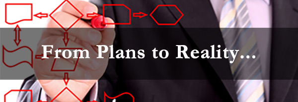 __Plans_To_Reality